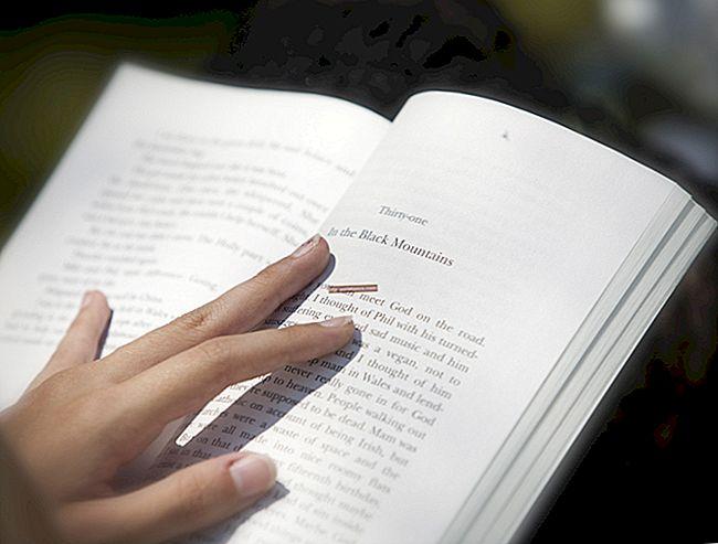 Come leggere un file IMG
