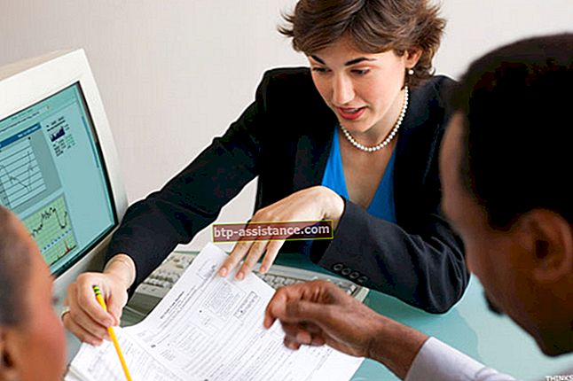 Di quanti soldi ho bisogno per aprire un broker assicurativo?
