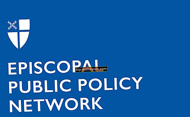 Quali leggi influenzano le pubbliche relazioni?