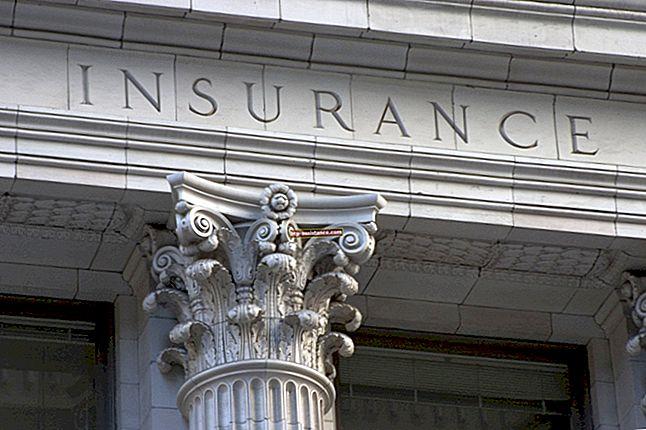 Strategie di marketing per le compagnie assicurative