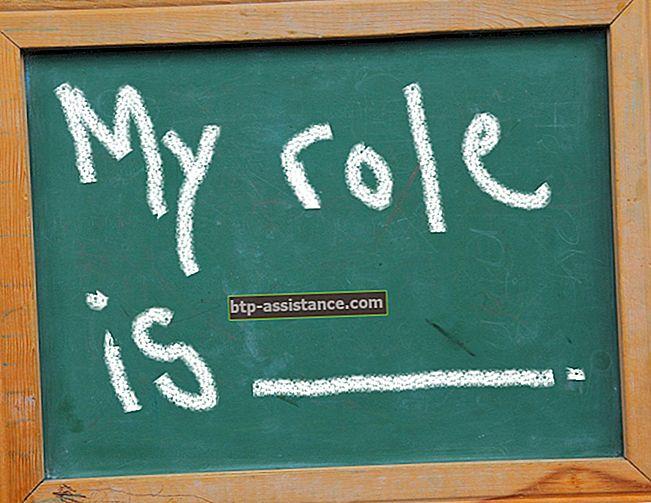 Qual è il ruolo dei team e del lavoro di squadra nelle organizzazioni oggi?