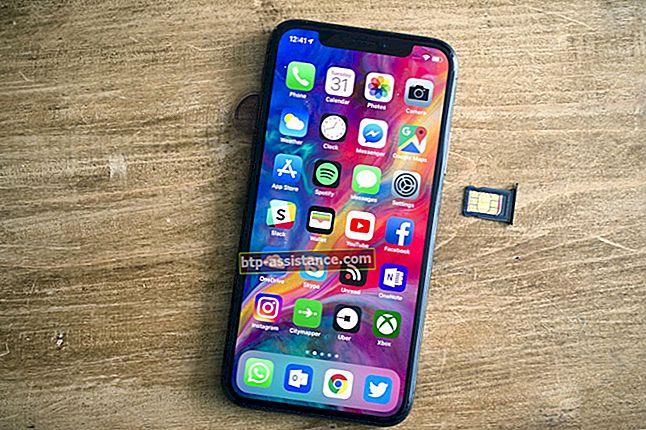 Puoi partecipare a GoToMeeting su un iPhone?