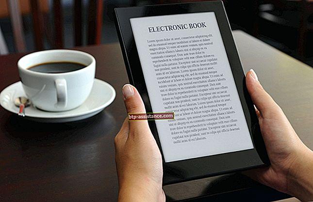Come convertire un blogspot in un eBook