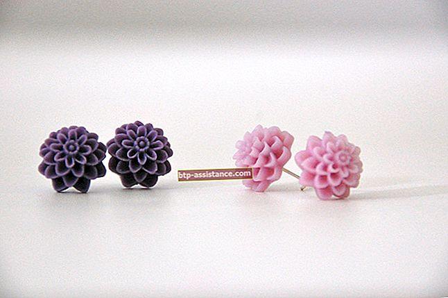 Come assemblare gioielli a casa