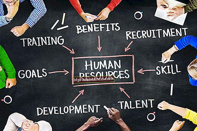 Che cos'è la certificazione CCP delle risorse umane?