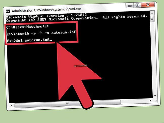 La cancellazione dell'unità del computer rimuove un virus?