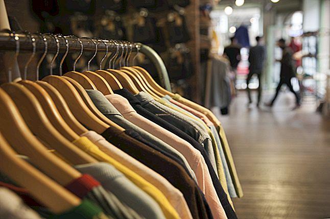 Cos'è un responsabile di produzione nel settore della moda?
