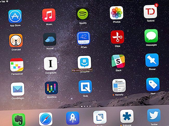 Le migliori app per iPad per eseguire PowerPoint