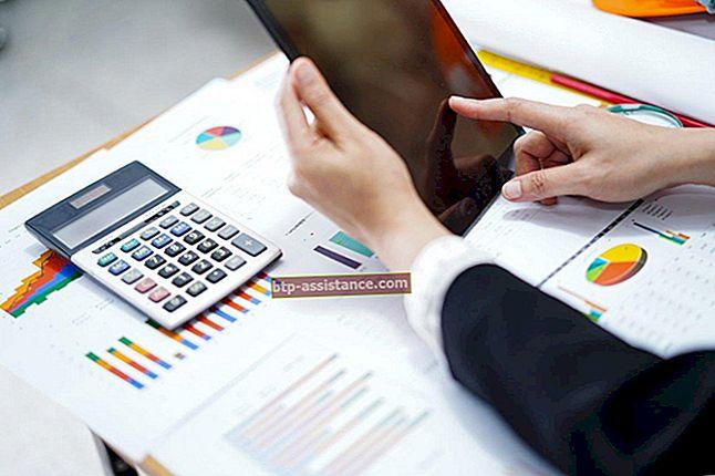 Come progettare un sistema di buste paga